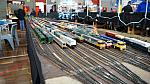 Braybrook Model Railway Show 2011