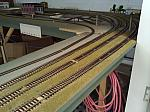 MMRC Scenery Progress - 17-11-12