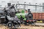SteamRail Open Day 2016